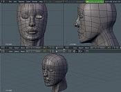 9ª actividad de modelado: El modelo del dia-head.jpg