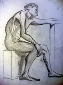 Mis dibujos-imagen-700-.jpg