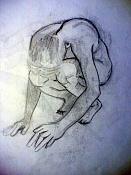 Mis dibujos-imagen-701-.jpg