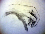 Mis dibujos-imagen-702-.jpg