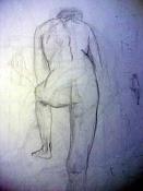 Mis dibujos-imagen-703-.jpg