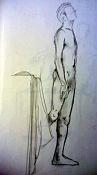 Mis dibujos-imagen-705-.jpg