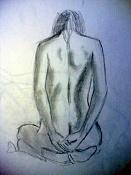 Mis dibujos-imagen-706-.jpg