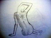 Mis dibujos-imagen-707-.jpg