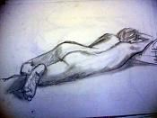 Mis dibujos-imagen-708-.jpg