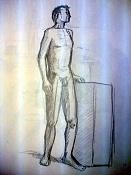 Mis dibujos-imagen-709-.jpg