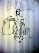 Mis dibujos-imagen-710-.jpg