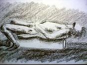 Mis dibujos-imagen-713-.jpg