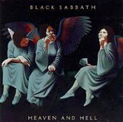 TOP 5 del ROCK-heavenandhell.jpg