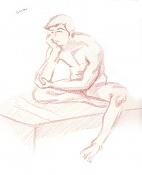 -pose_sentado5min.jpg