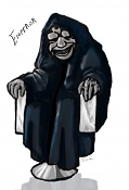Cartoon-emperor.jpg