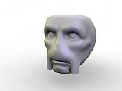 reto 7, modelar a calamardo realista  -kabezadpulpo4qe8.jpg