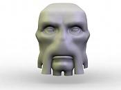 reto 7, modelar a calamardo realista  -kabezadpulpo51he8.jpg