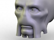reto 7, modelar a calamardo realista  -kabezadpulpo52yz6.jpg