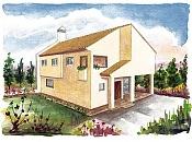 mas casas-casa-01.jpg