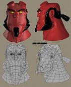 Hellboy Cartoon-hellboy-cabeza.jpg