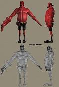 Hellboy Cartoon-hellboy-cuerpo.jpg