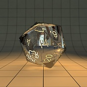 CGSphere-rolegame01rtcja1.jpg