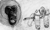 Bocetos-gorilla1es8.jpg