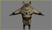 The Tribal Pig-cerdo_wire.jpg