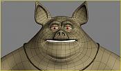 The Tribal Pig-cerdo_wire02.jpg