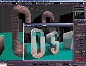 ayuda con Desplazamiento Vray en Letras-edificantes-mod.jpg