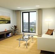 Interiores_VRay_Cocina y balcon-balcon_georgest.jpg