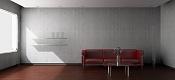 Tests de iluminación interior con vray-1_536.jpg