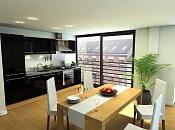 Interiores_VRay_Cocina y balcon-cocina_georgest.jpg