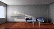 Tests de iluminación interior con Vray-photons.jpg