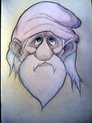 Mis dibujos-enano.jpg
