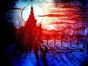 Mis dibujos-anochecer_contraste.jpg