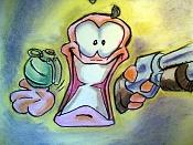 Mis dibujos-worm.jpg