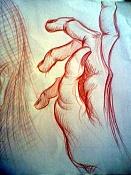 Mis dibujos-mano-forzada.jpg