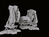 Robotito y tal-robot-b1c.jpg