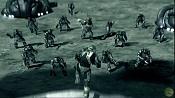 Trailer de Halo 3 -1165291395.jpg