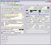 aprende Wings3D en el GIMOVJ ::Modelado Orientado a VideoJuegos::-gspot_wings3d_shaz_00.jpg