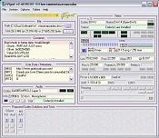 aprende Wings3D en el GIMOVJ ::Modelado Orientado a VideoJuegos::-gspot_wings3d_shaz_03bad.jpg