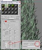 Cuestion acerca del Onyx Tree-vc.jpg