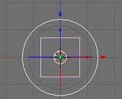 Cambiar sentidos de los ejes -ejes-normales.jpg