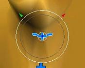 Cambiar sentidos de los ejes -ejes.jpg