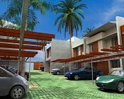 Urbanizacion-col1c0303.jpg