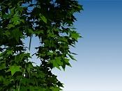Cuestion acerca del Onyx Tree-1.jpg