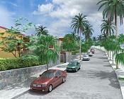 Urbanizacion-col1ent0000.jpg