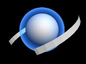 6ª actividad de animacion: anima tu version del logo de 3DPoder-logo_3dpoder_bitmap.jpg