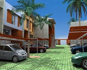 Urbanizacion-col1c0600.jpg