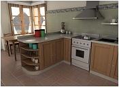 Una Cocina-foto-07-copia.jpg