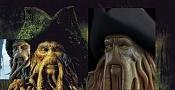 :Davy Jones:    -YeraY--2006_potc_dead_man_chest_03.jpg