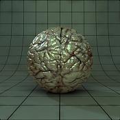 Mis CgSphere-456f64b46f7c8.jpg