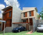 Urbanizacion-col1a0495.jpg